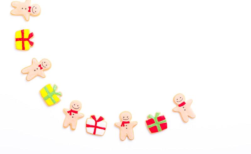 【新米ママ必見!】実親、友人に貰いたい出産準備品とお祝いを紹介(お手頃価格)